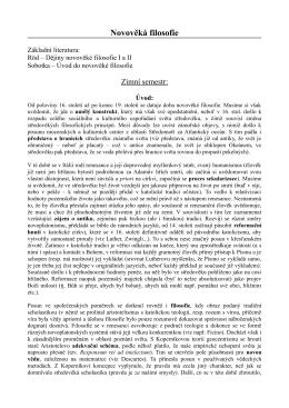 Novověká filosofie.pdf (221864)