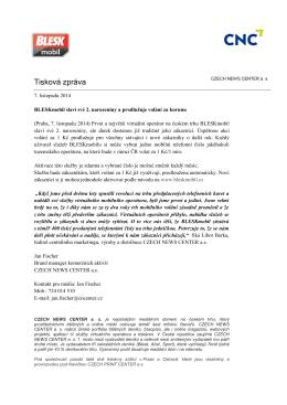 Presseinfo mit Logo (grau)