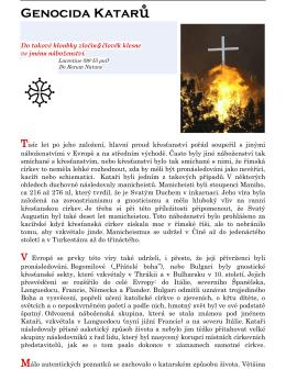 Genocida Kataru.pdf