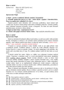 popis, líčení.pdf
