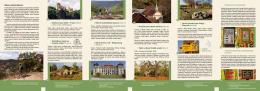 Cykloturistika v Národním parku Podyjí/Thayatal