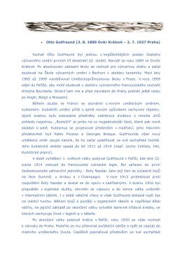 Medailonek (pdf)