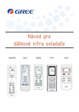 ikona - i4Comfort