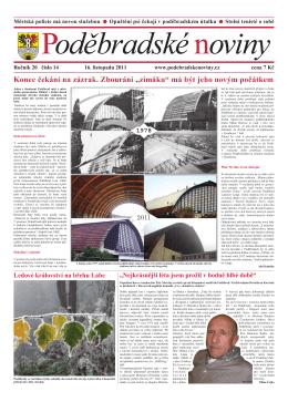 noviny PDF 16.11.11.pdf Poděbradské noviny 11/2011