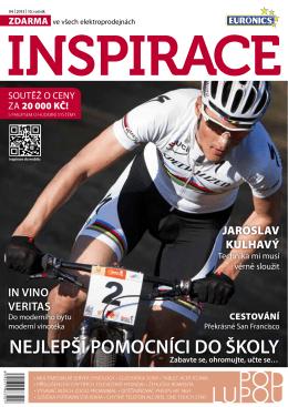 Inspirace 04/2013