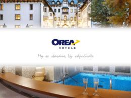VI FORUM HOTEL OREA PYRAMIDA prezentace.pdf.
