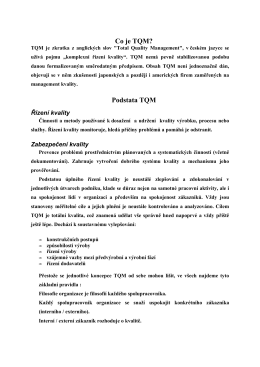 Co je TQM1.pdf