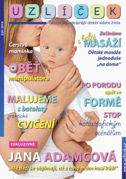 Uzlicek_zari_2010