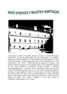 Článek - Nimpšov