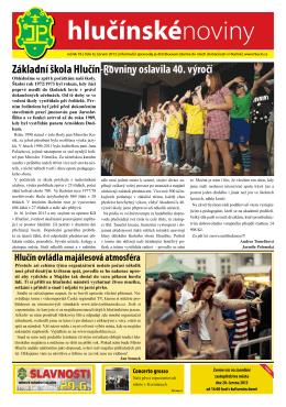 06 - Hlučín