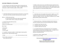 Historie stolování.pdf