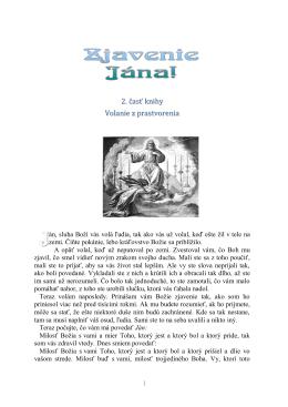 Zjavenie Jana.sk.pdf