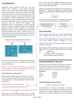 Grammar- 2.pdf