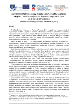 Vstupní kvalitativní analýza.pdf