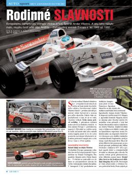 54_55_Sport1 - sportfotky.cz
