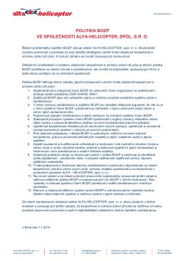Politika BOZP 2014.pdf