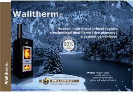 10.08.31 Walltherm Prospekt c