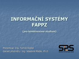 01-Kombinovane_studium_2014-10-04.pdf 6274KB Nov 04 2014