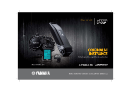 Yamaha 2015_CZ.pdf