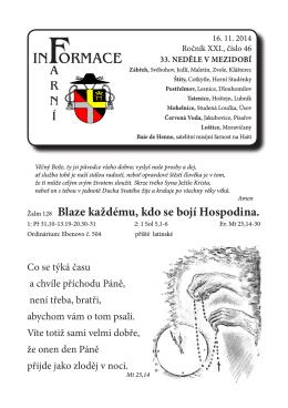 FI 46-1.pdf