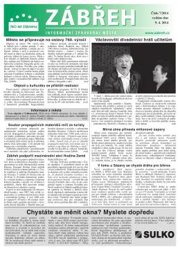 Bulletin_Zabreh_14_07.pdf1.90 MB