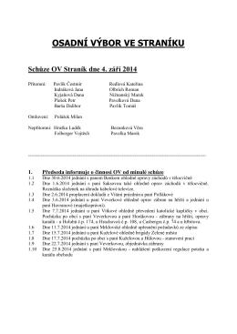 Schůze 4.9.2014.pdf