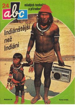 ABC_34.ročník_(1989-90)