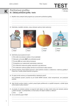 Test ze základů grafiky.pdf