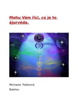 palanova_2012.pdf121.09 KB - Ájurvédská instituce Dhanvantri
