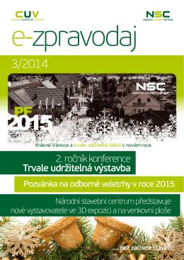 ZDE - Národní stavební centrum