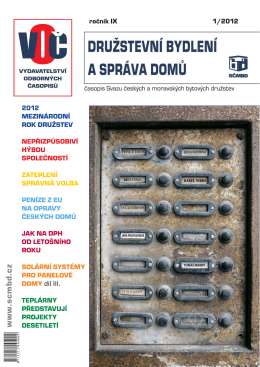 www .scmbd.cz