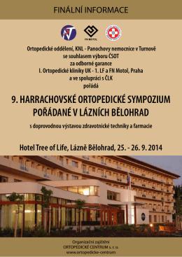 9. ortopedické sympozium harrachov FI.pdf