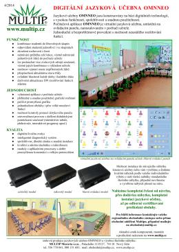 4-2014 Digitální jazyková učebna OMNNEO.pdf