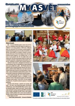 noviny mas-pm 01-2015_web.pdf - MAS