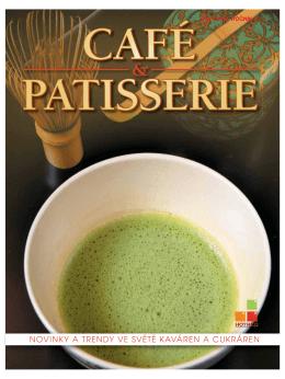 CP_02_2012.pdf - Café & Patisserie