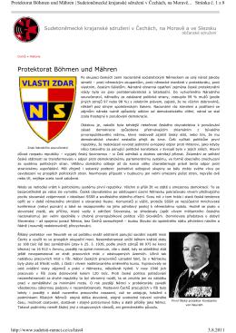 Priloha 3 - SKSCMS - Protektorat Bohmen und Mahren.pdf