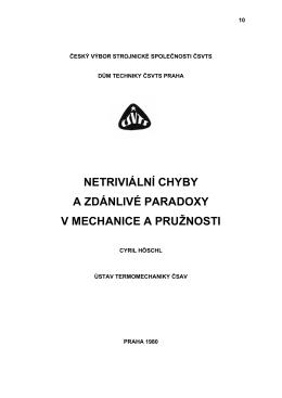 PDF Printing 600 dpi - Ústav termomechaniky AV ČR, vvi