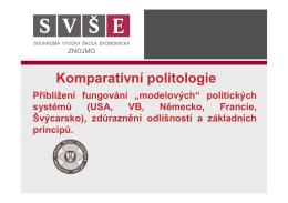 06 - Komparativní politologie SVŠE.pdf