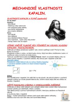 F7_My_MvK_souhrn.pdf