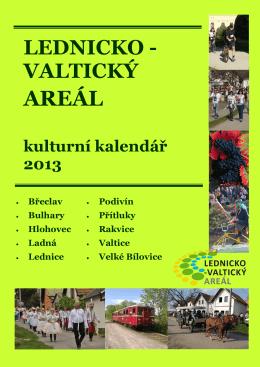 kalendář LVA 2013.pdf - Lednicko