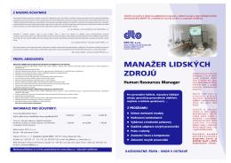 manažer poslední verze.cdr