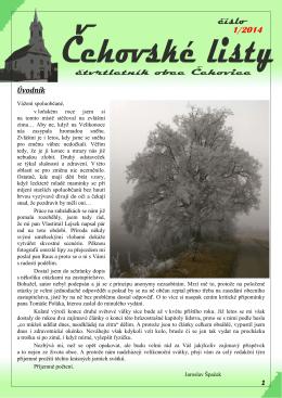 ČL01401 (2).pdf
