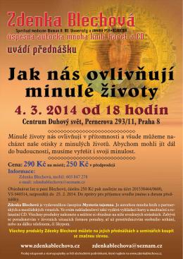 Centrum Duhový svět, Pernerova 293/11, Praha 8
