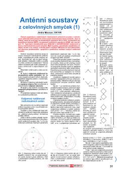 41. Anténní soustavy z celovlnných smyček (1).pdf