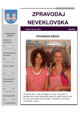 květen-červen 2011.pdf