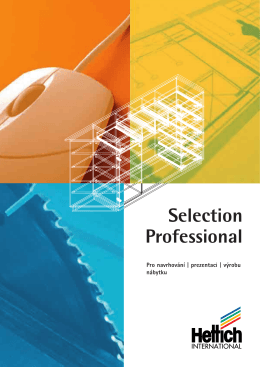 Selection Professional