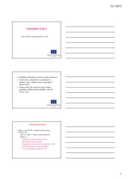 Modul 2_choroby ryb II_Pt1.pdf