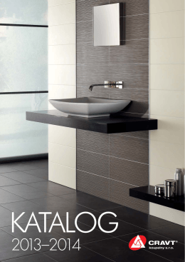 Untitled - Cravt koupelny sro