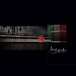 katalog_Italydesign_2010 obálka.indd
