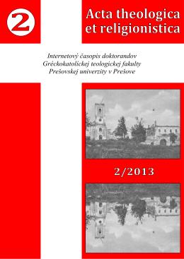 Acta theologica et religionistica 2-2013.pdf